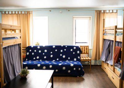 hd-hostel-kirov-common-10-bed-room-2