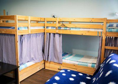hd-hostel-kirov-common-10-bed-room-4
