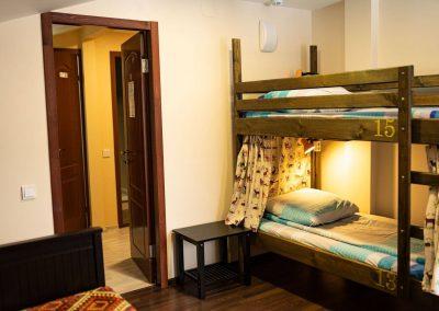 hd-hostel-kirov-mens-3-bed-room-1