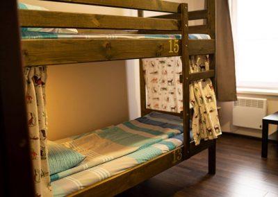 hd-hostel-kirov-mens-3-bed-room-3