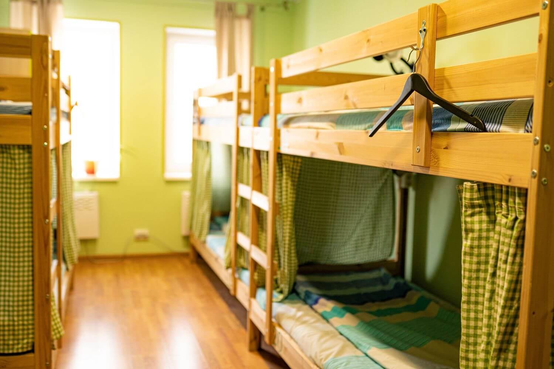 hd-hostel-kirov-mens-6-bed-room-1