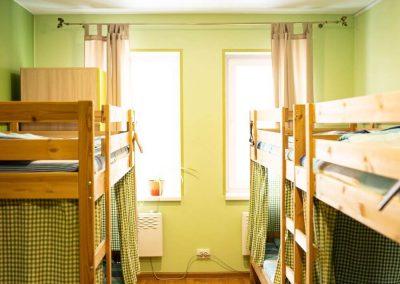 hd-hostel-kirov-mens-6-bed-room-2