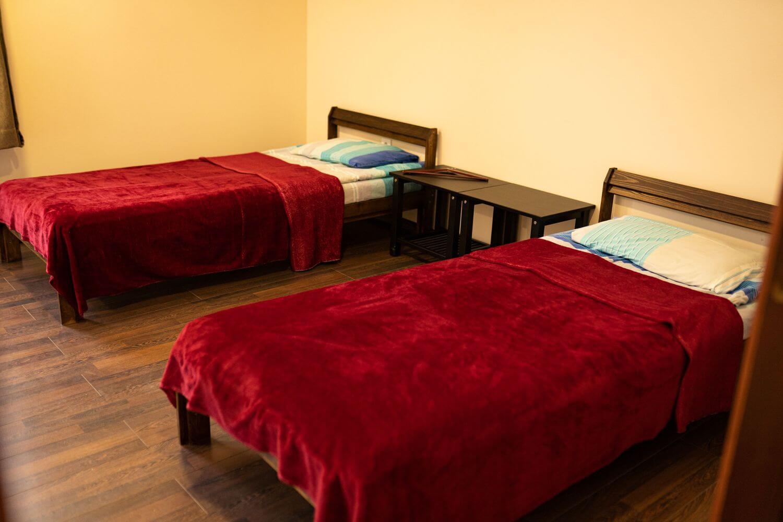 hd-hostel-kirov-premium-for-two-3
