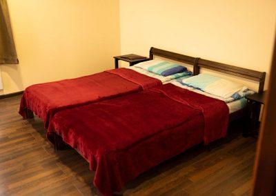 hd-hostel-kirov-premium-for-two-4
