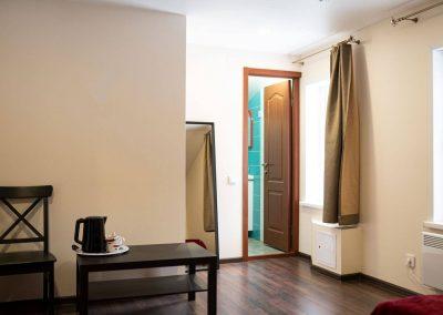 hd-hostel-kirov-premium-for-two-5