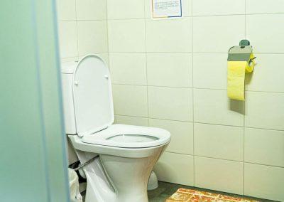 hd-hostel-kirov-premium-for-two-7