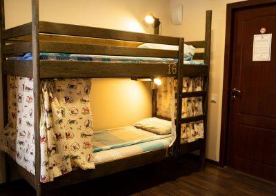 hd-hostel-kirov-womens-3-bed-room-1