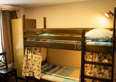 hd-hostel-kirov-womens-3-bed-room-2