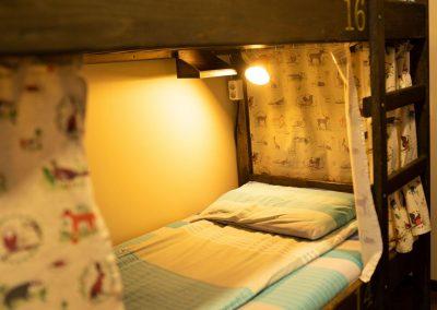 hd-hostel-kirov-womens-3-bed-room-3