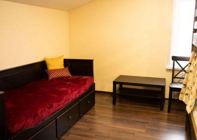 hd-hostel-kirov-womens-3-bed-room-4