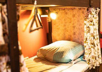 hd-hostel-kirov-womens-6-bed-room-3