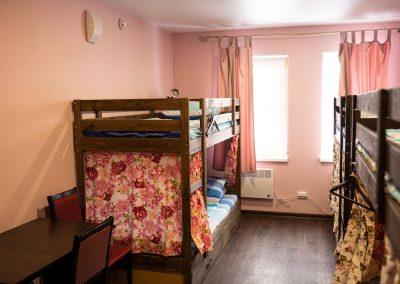 hd-hostel-kirov-womens-6-bed-room-5