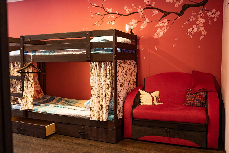 hd-hostel-kirov-womens-6-bed-room-8